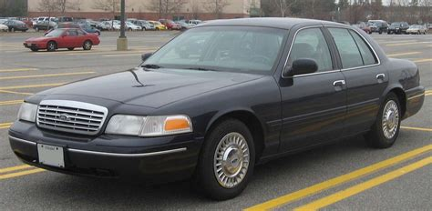 car engine manuals 1997 ford crown victoria windshield wipe control ford crown victoria wikipedia