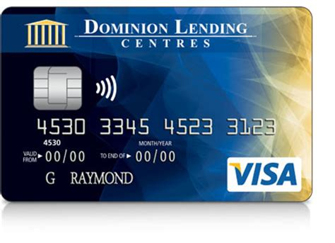 Where Is The Card Number On A Visa Gift Card - visa credit card numbers that work