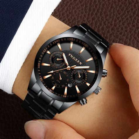 jam tangan pria import terbaik harga murah grosiran jakarta