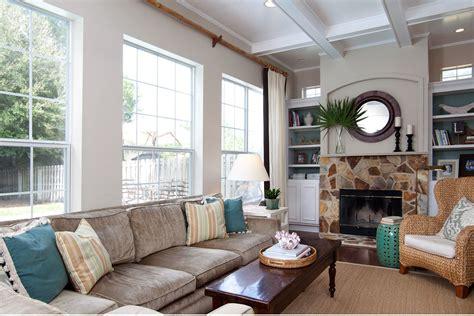 portfolio residential lauren leonard interiors