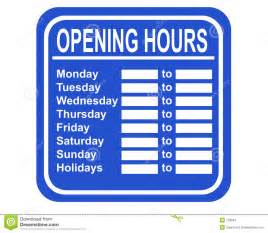 home decor inspirational signs trend home design and decor opening hours gosforth carpets newcastle ne3