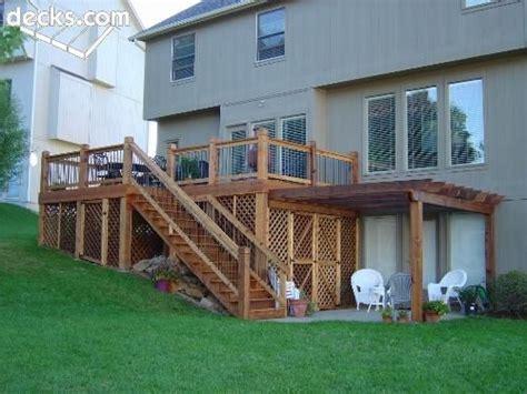 hs decks – [deck types colorado springs decks]   28 images   colorado