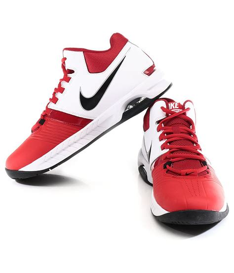 pro sport shoes nike air visi pro v basketball shoes india style