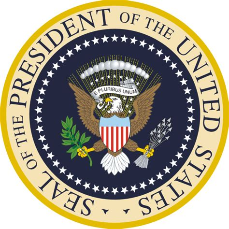 Indonesia Unite Logo 3 president of the united states logo free vector cdr