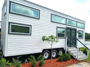 tiny houses for rent in florida the ritz tiny house houses for rent in orlando florida united states