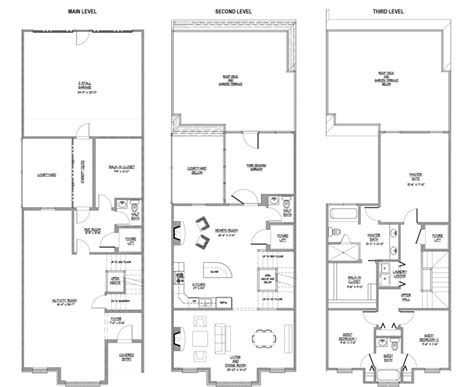 heritage homes floor plans brownstone house plans in floor plan 2 heritage square