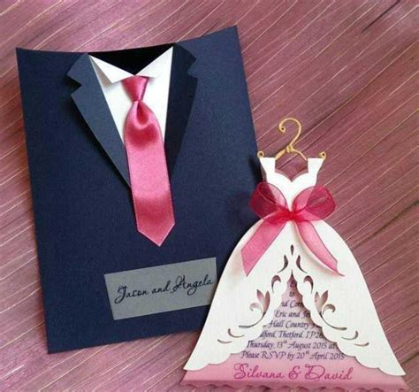 Best Wedding Card Collection   Android Apps on Google Play