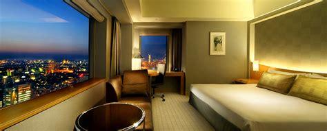 tokyu hotels comfort members cerulean tower tokyu hotel tokyu hotels