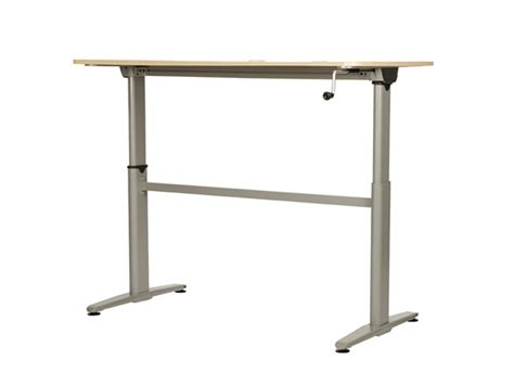 stand up desk chair stand up desk or chair your choice