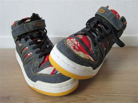 adidas special edition materials of the world japan sneakers shoes catawiki