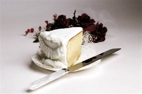 Wedding Cake Fillings by Free Wedding Cake And Icing Recipes Recipes For Fillings