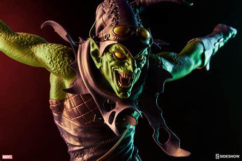 download film goblin green goblin wallpapers comics hq green goblin pictures