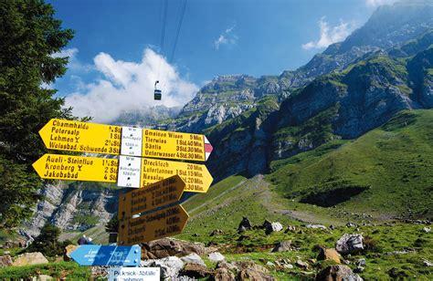 feuerstellen appenzell der schw 228 galp auf den s 228 ntis appenzellerland tourismus