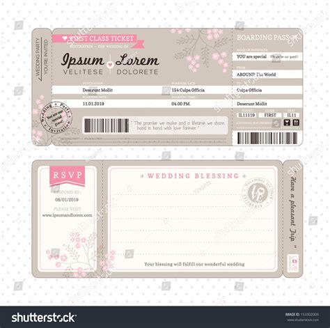 Printable Ticket  Ee  Invitations Ee   Portablegasgrillweber M
