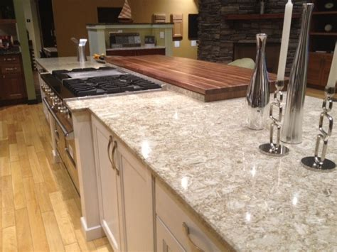 Quartz Countertop Ideas cambria berkeley quartz countertop design ideas