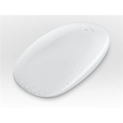 Logitech Wireless T620 Touch Mouse logitech touch mouse t620 price specifications features