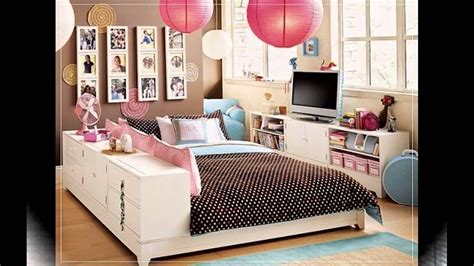 cool small bedroom ideas home design 81 stunning room ideas for girlss