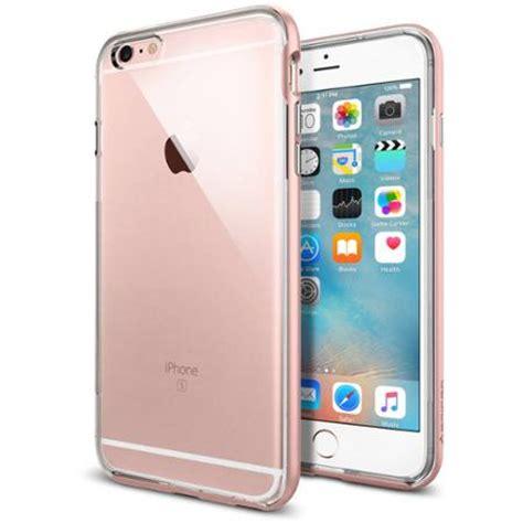 spigen apple iphone 6s plus neo hybrid ex walmart