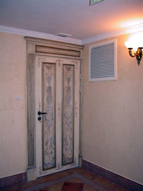 Best Interior Door Best Interior Doors Photo 9 Interior Exterior Doors Design