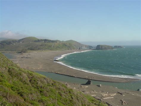 russian beach sonoma county california familypedia