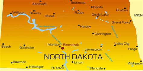 Mba Programs In Nd by 24 List Of Urgent Care Around Dakota