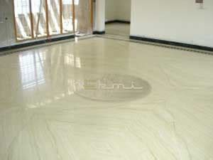 marble pathar design all makrana marble with flooring designs and price details kishangarh marble industries