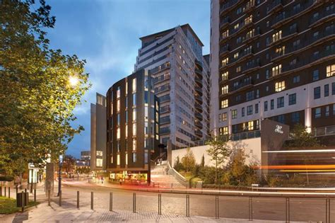 Appartments Birmingham by Lighthouse Apartments In Birmingham Sell Before Work