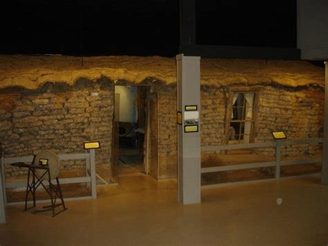 sod house museum sod house museum aline ok top tips before you go with photos tripadvisor