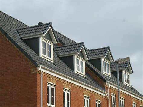 dormer windows 6 advantages of dormer windows goedeker s home