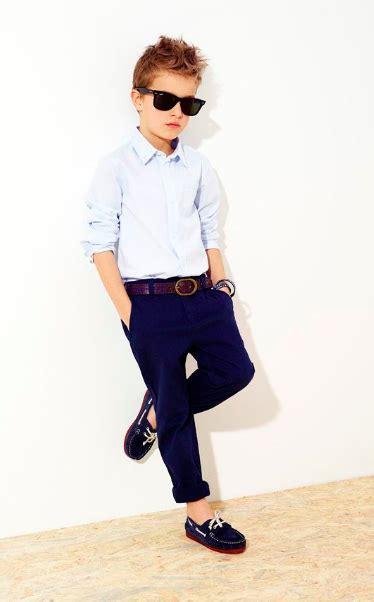 boys fall fashion on pinterest little boy style tumblr