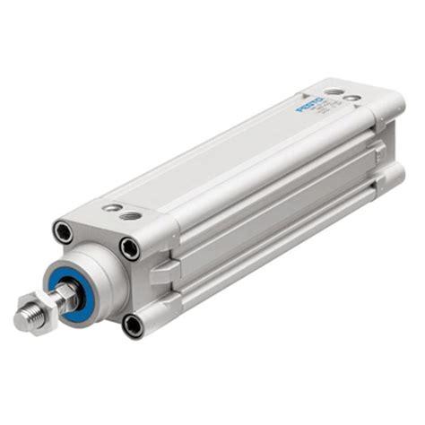 Festo Standard Cylinders Dnc 50 50 Ppv A dnc 125 50 ppv festo 163513 plc automation parts