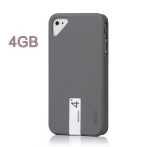 Lu Sepeda Usb Mix Colour iphone 4 4s snap hybrid series with 4gb usb flash