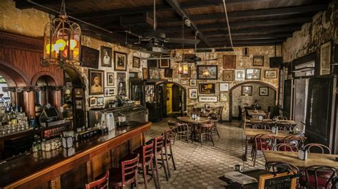 top new orleans bars top new orleans bars 28 images new orleans bars pubs
