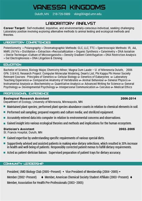 Current Resume Styles by Current Resume Styles Template Resume Builder