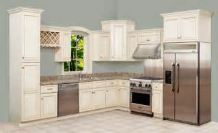 kitchen cabinets tuscany