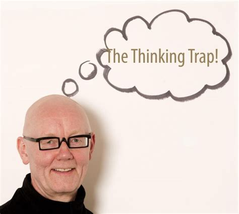 Do You Influence Your Mans Style by The Thinking Trap Psychology Today