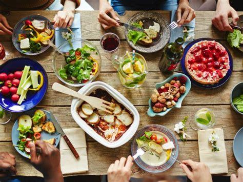 new year eat vegetarian diferencia entre dieta nutrici 243 n y alimentaci 243 n bien y