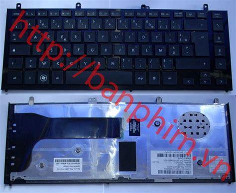 Terlaris Keyboard Hp Probook 4321s 4320s 4325s 4326s b 224 n ph 237 m laptop hp probook 4320s 4321s 4325s 4326s 4329s keyboard