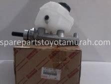 Shock Absorber Depan Toyota Altis Fullset Oli support shock absorber depan original camry rh