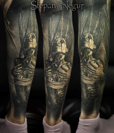 black and grey tattoo artists in nj stepan negur tattoo map com everything about tattoo