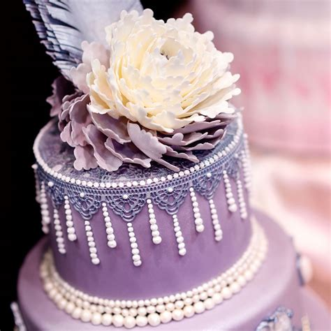 6 ways cake decorating can boost your happiness
