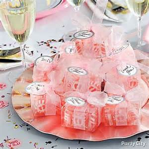 Great Favors by Shower Favor Ideas Great Baby Shower Favor Ideas