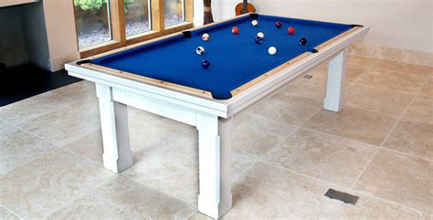 pool kitchen table combo kitchen mesmerizing kitchen pool table ideas pool