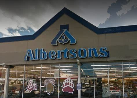albertsons market home 100 images albertsons purchases