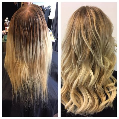 vorher nachher frisuren vorher nachher frisuren special styling top