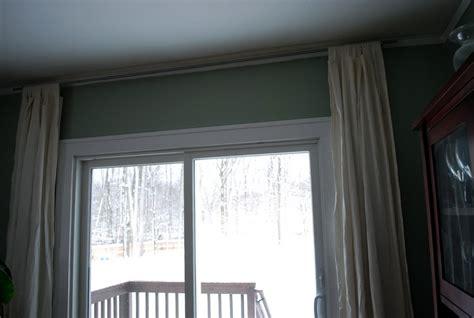 traverse curtain rods walmart traverse rod curtains walmart home design ideas