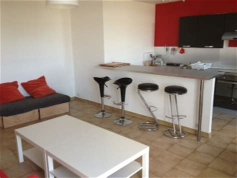 table cuisine am駻icaine r 233 sidence les colombes compiegne colocation