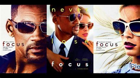 film focus focus 2015 hd film complte مترجم كامل youtube
