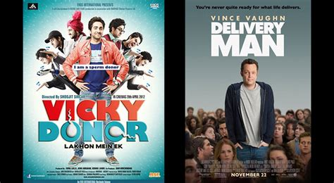film sedih hollywood 2015 hollywood movies inspired by bollywood the royale
