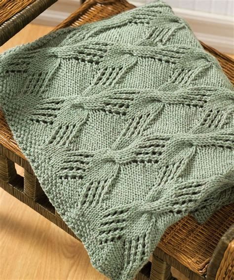 crochet and knit translation on pinterest crochet knitting ideas pinterest crochet and knit